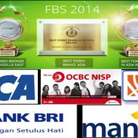 trading-forex-fbs-aman-di-bank-lokal-bca---bni---mandiri---bri---ocbc-nisp