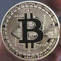 bitcoin-mata-uang-digital-dunia