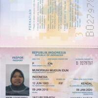 negara-yang-bisa-dikunjungi-wni-tanpa-visa