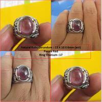 wts--cincin-ruby--yelow-saphire
