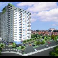 tips-memilih-apartemen-untuk-investasi