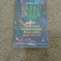jual-kaset-indonesia-pop---rock-part-ii