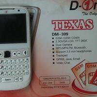 hp-langka-3-in-1-gsm-gsm-cdma-d-one-texas-dm309