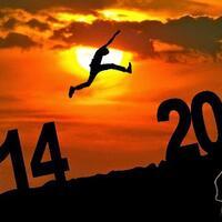 2015-siapa-takut