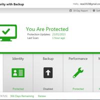 all-new-norton--norton-security-with-backup-termurah-sekaskus