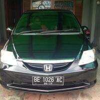 honda-city-hitam-manual-2004-km-80000-bu