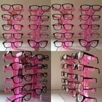 distributor-resmi-kacamata-import-korea
