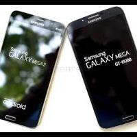 credit-handphone-samsung-iphone-zenfone-sony-dll