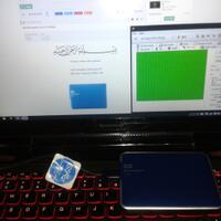 wd-my-passport-ultra-1tb-rma
