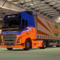 official-thread-euro-truck-simulator-2---part-1