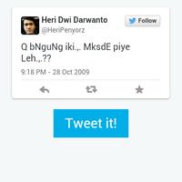 tweet-pertama-tokoh-dan-artis-indonesia