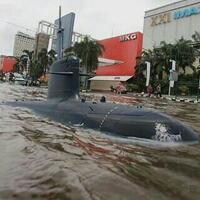 meme-jakarta-banjir-hebohkan-dunia-maya