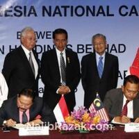 pm-malaysia-akhirnya-malaysia-akan-mewujudkan--kereta-kebangsaan-indonesia