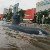 kumpulan-meme-banjir-jakarta-2015