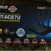 dext-modem-adapter-router-tp-linkasuslinksysprolinkhuaweidll-division