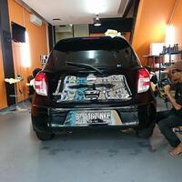 lowongan-teknisi-paint-protection-untuk-montir-ex-bengkel-variasi---cat---umum