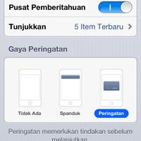 ikaskus---kaskus--iphone-new-forum-read-page-1-before-you-ask-v13---part-1