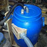 mengenal-mesin-dan-alat-perkayuan---woodworking-machinery--tools