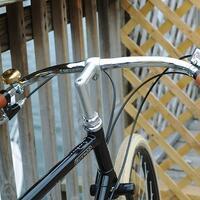 retro-classics--vintage-roadbikes-post-here