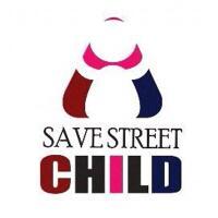 save-street-child--mari-bergerak-dan-menggerakan--kelas-bogor