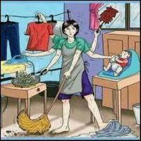 tipe-tipe-ibu-rumah-tangga