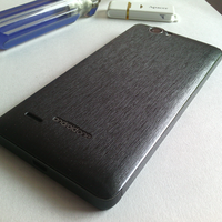custom-skin-3m-materials-exclusive-for-mito-impact-a10-android-one-limited