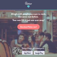 bantuan-download-paktor-apps