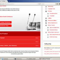 share-cara-login-wifiid-speedy-terbaru-daftar-melalui-telkom-id