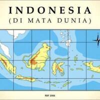 begini-peta-indonesia-tanpa-kpk