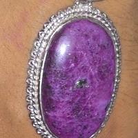 gemstones--berliansapphirerubydll