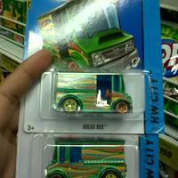 hot-wheels-lovers----part-9