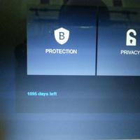 serial-original-bitdefender-total-security-2015---1pc-3pc-3-tahun--rekber-accepted