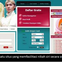 tren-nikah-online