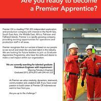 ask--sharing-premier-oil---graduate-apprentice-program