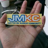 jmkc-jupiter-mx-kaskus-community-baca-page-1-dulu----part-1