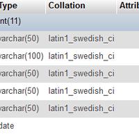 askdatepicker-tidak-masuk-di-database