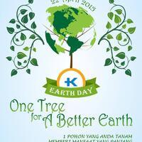 undangan-aksi-earthday-kaskuser-indonesia