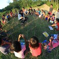 5-kriteria-pemimpin-masa-depan-indonesia