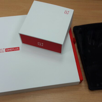 official-lounge-oneplus-one---neversettle