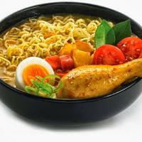 tips-memasak-mie-instan-agar-lebih-sehat