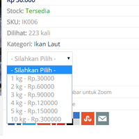 share-tips--trik-all-about-woocommerce