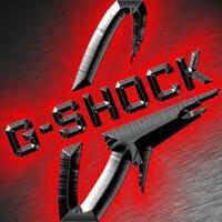g-shock-100-original-garansi-1-tahun