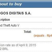 ot-grand-theft-auto-v-14-april-2015--kifflom