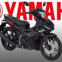 share-info-serba-serbi-yamaha-mx-king-150---jupiter-mx-150