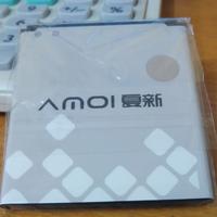 premium-aksesoris-imo-s99-turbo-amoi-a920w