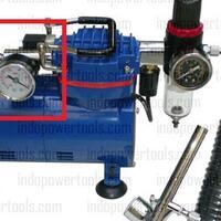 mengenal-jenis-air-compressor