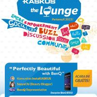 fr-kaskus-the-lounge-perfectly-beautiful-with-benq