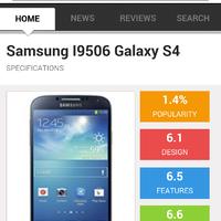 samsung-galaxy-s4-original-i9506---lte---lte-a-real-snapdragon-800-new--black