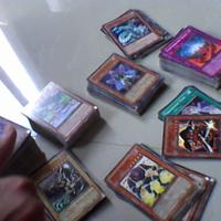 spiza-yu-gi-oh--pokemon-trading-cards-shop-sell-trade-buy-request