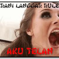 full-mulustrasi-hot-meme-langgar-rules-quotaku-telanquot-bb-26
